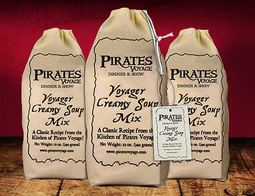 seating chart wedding g chart for pirates voyage: Pirates voyage dinner show in myrtle beach sc