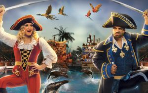 How To Prepare For Your Pirates Voyage Visit: Myrtle Beach Insider Tips